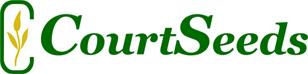 Court Seeds